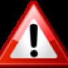 Как защитить Ваш аккаунт GoogleAnalytics от взлома
